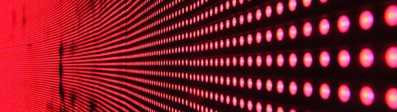LED_verlichting